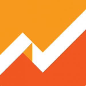 Googleアナリティクスがロゴ変更_デザイン考察