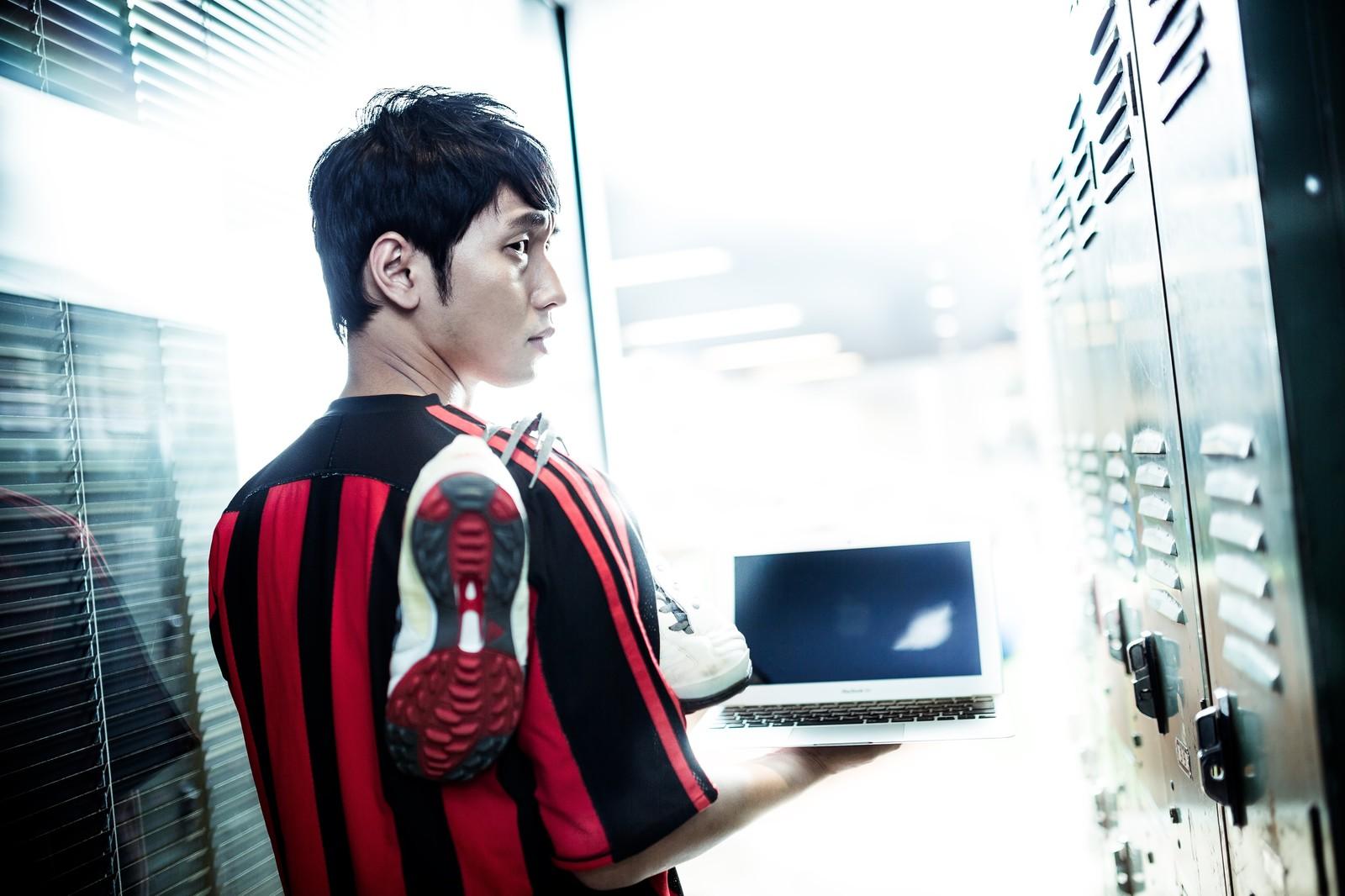 名古屋スポーツの巻き返しに期待_ブログは忘れず更新せねば